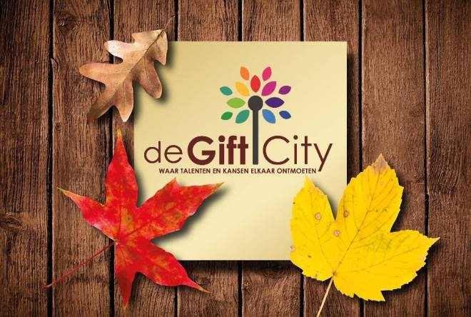 de-gift-city