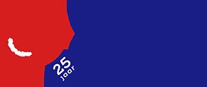 LogoCliniclowns-x2