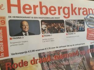Herbergkrant