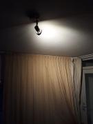 Plafondlamp3